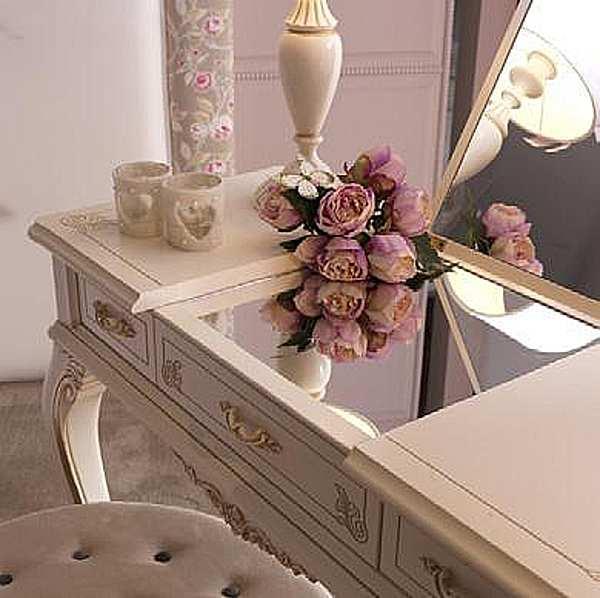 Туалетный столик GIORGIO CASA 27