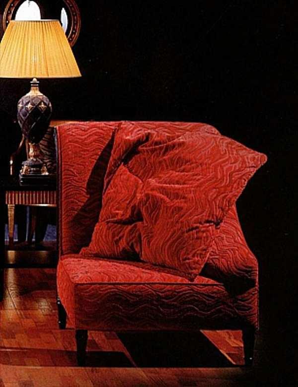 Кресло TRANSITION BY CASALI 3014 Transition by Casali 2012