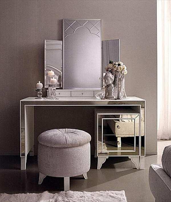 Зеркало FERRETTI & FERRETTI SPM500
