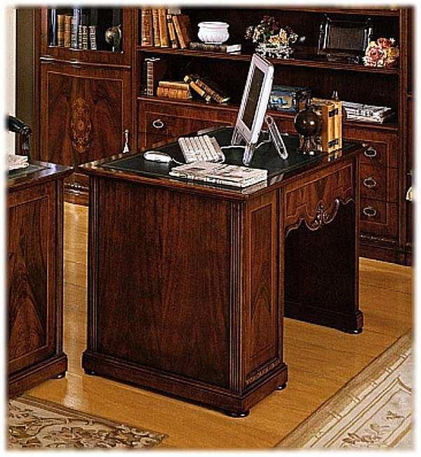 Компьютерный стол SIGNORINI COCO & C. art. 198