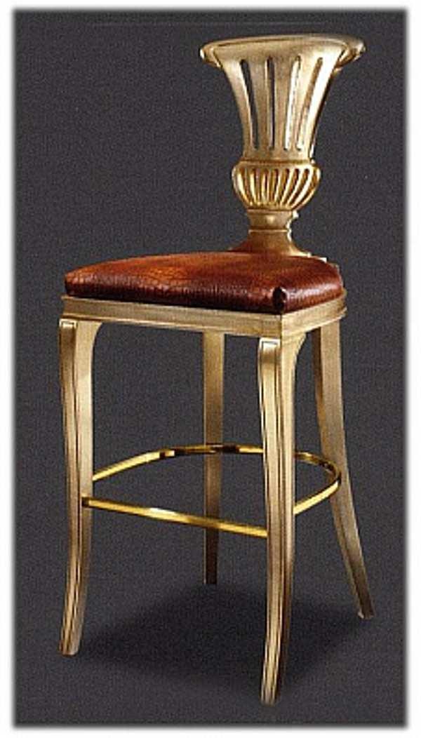 Барный стул BUSNELLI ADAMO 20657
