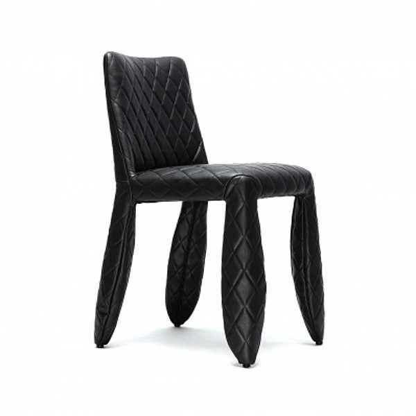 Стул MOOOI Monster Chair DM