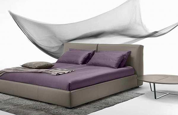 Кровать GAMMA ARREDAMENTI twist night L30 Gamma My Dream Time