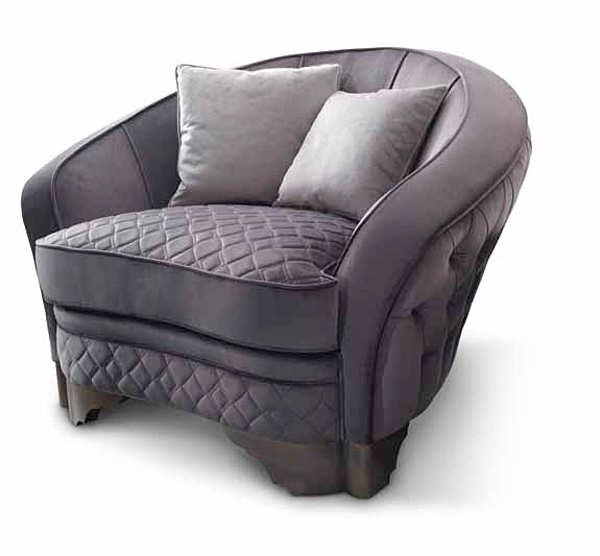 Кресло CEPPI STYLE 3310