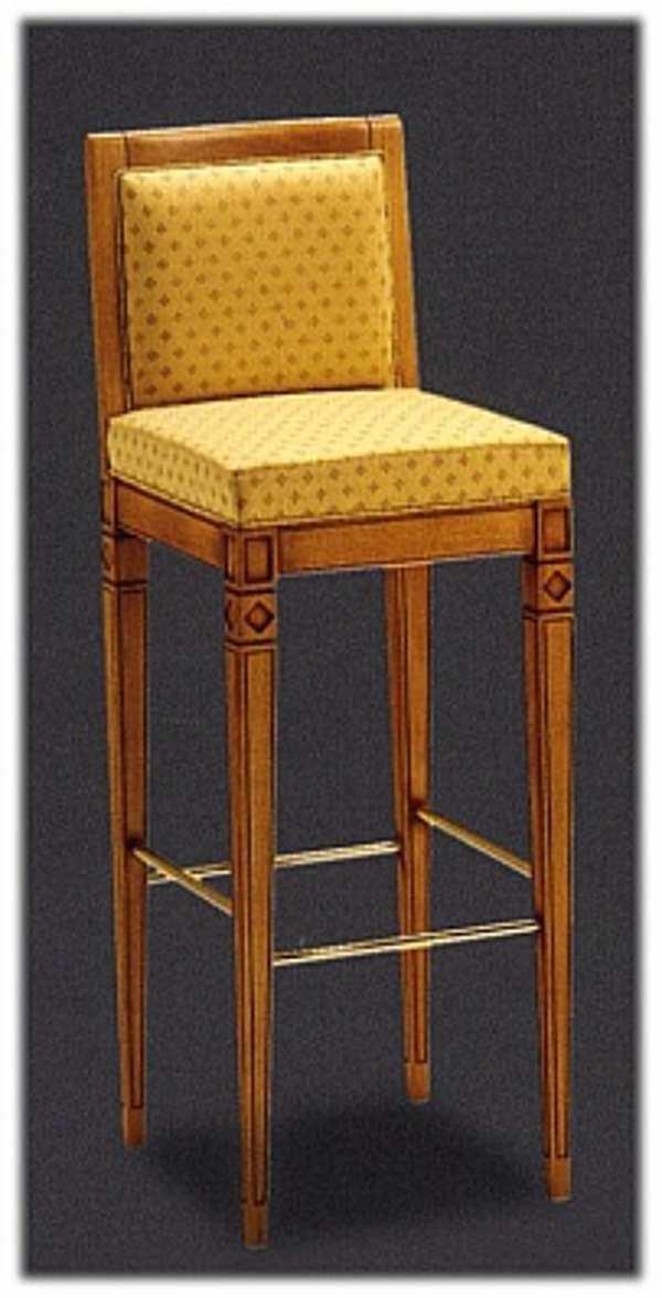 Барный стул BUSNELLI ADAMO 20652