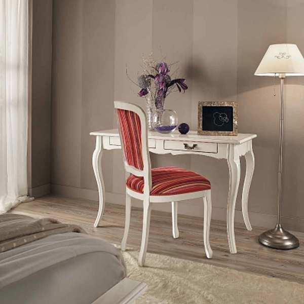 Письменный стол INTERSTYLE C660 Celestre