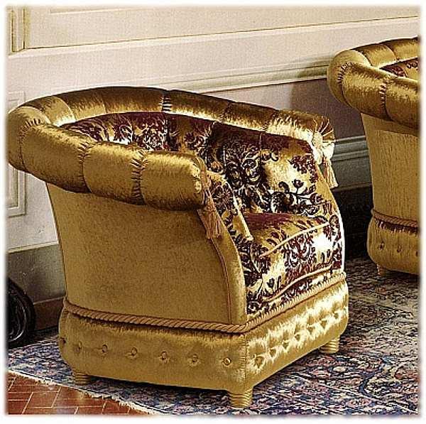 Кресло BM STYLE Sharon - 8