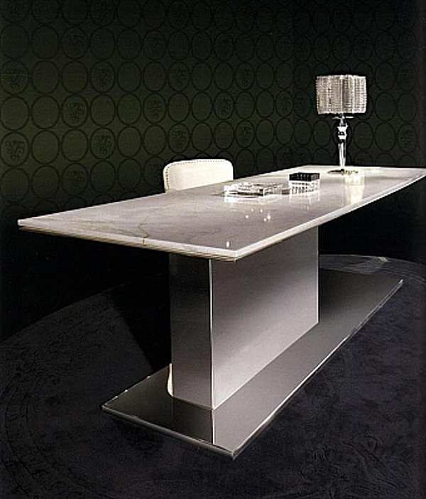 Письменный стол VISIONNAIRE (IPE CAVALLI) Naos