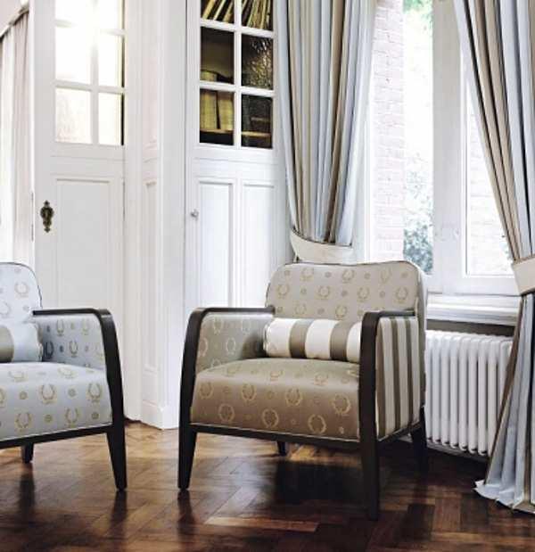 Кресло MONTBEL 02241