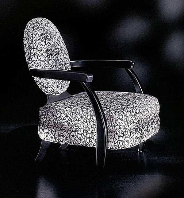 Кресло TRANSITION BY CASALI 2031 Transition by Casali 2012