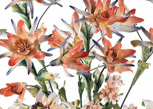 Цветы LORENZON (F.LLI LORENZON) F.13