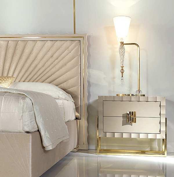 Композиция CONTEMPORARY Bedroom 1