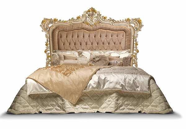 Кровать MARZORATI ELEONOR