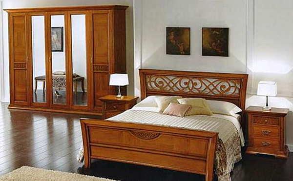 Decor спальный гарнитур