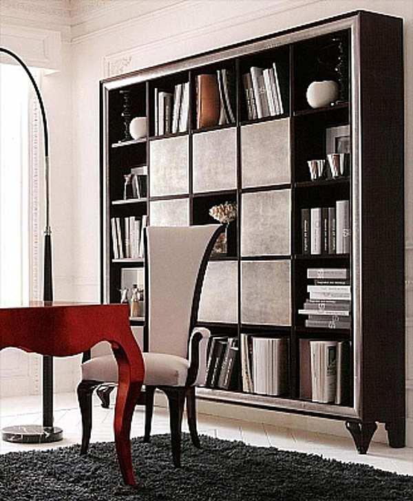 Книжный шкаф AVENANTI VR1 323