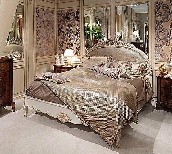 Кровать MEDEA 2064