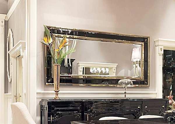 Зеркало VISIONNAIRE (IPE CAVALLI) WINDSOR