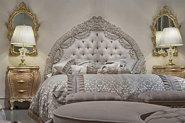 Кровать MEDEA 2032