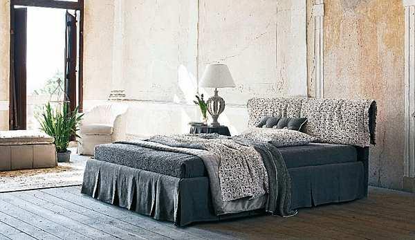 Кровать TWILS (VENETA CUSCINI) 15816533N
