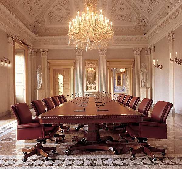 G7 Table