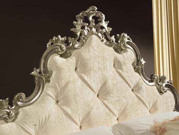 Кровать PIERMARIA heos/k Piermaria_coll_Notte