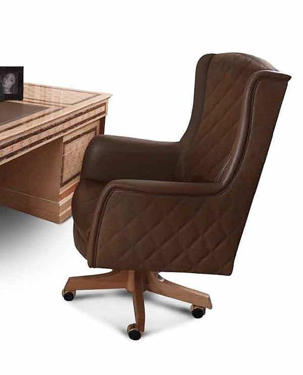 Кресло CEPPI STYLE 3140