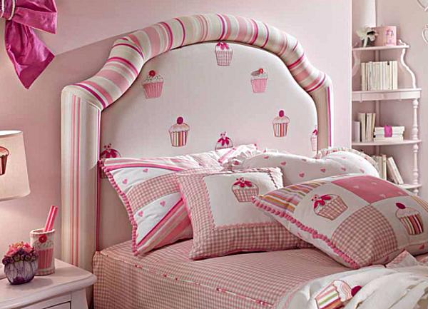 Кровать PIERMARIA maxime