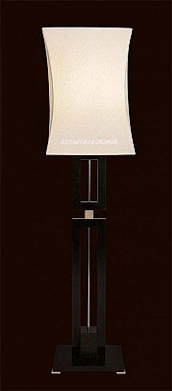 Напольная лампа FLORENCE COLLECTIONS 550