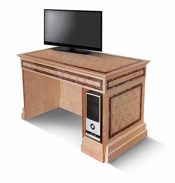 Письменный стол CEPPI STYLE 3137