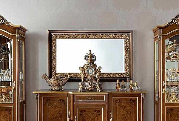 Зеркало MODENESE GASTONE 12646