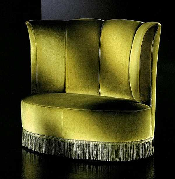 Кресло TRANSITION BY CASALI 3012 Transition by Casali 2012