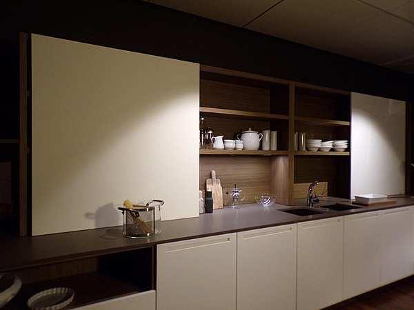 Кухня Boffi LT