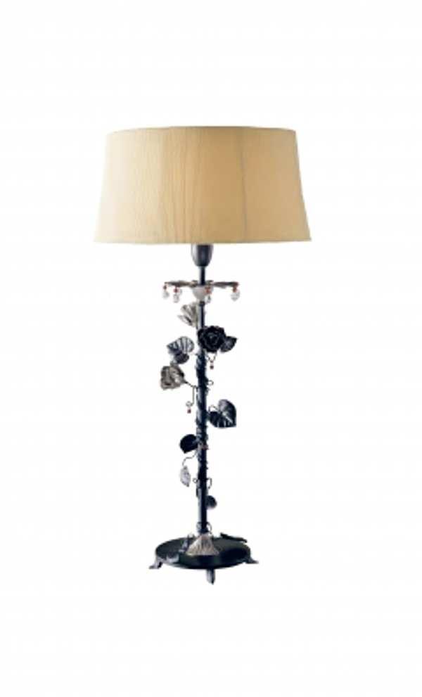 Настольная лампа BAGA (P.GARGANTI) 1014