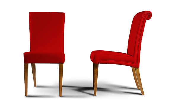 Кресло NIERI Gatsby
