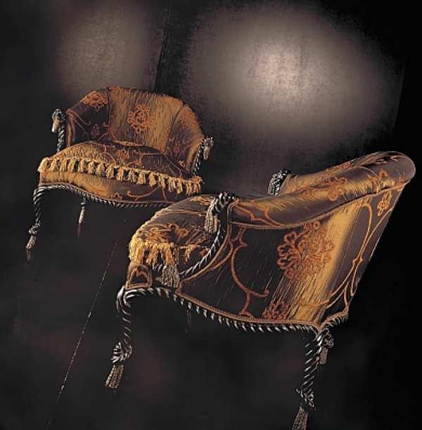 Кресло JUMBO COR-41b