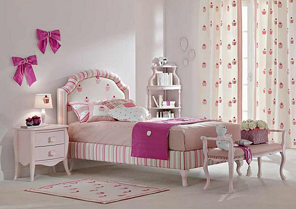 Кровать PIERMARIA maxime   Young