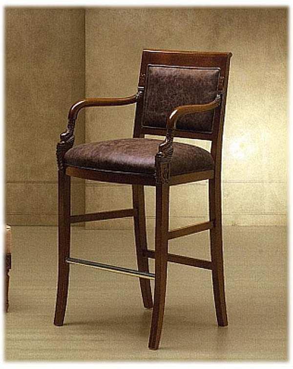 Барный стул MORELLO GIANPAOLO 732/K