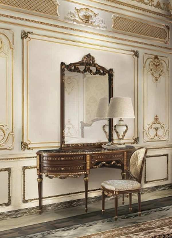 Туалетный столик ANGELO CAPPELLINI 60805