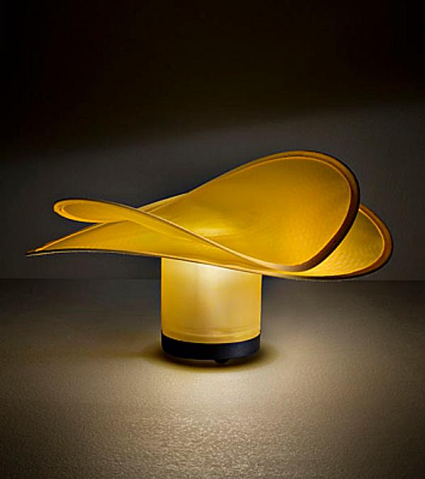 Настольная лампа ITALAMP  8120/L