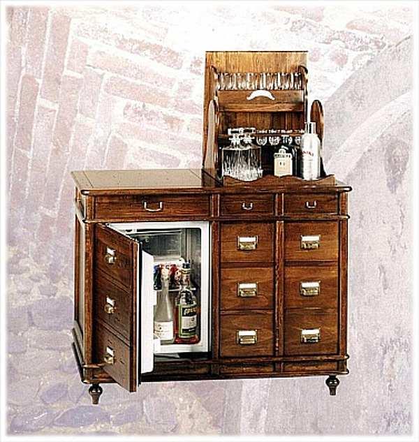 Винная мебель и аксессуары MAGGI MASSIMO 394