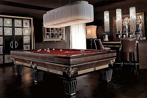 Игральный стол FLORENCE COLLECTIONS 610