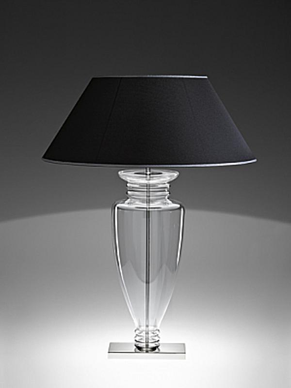 Настольная лампа ITALAMP 8310/LT