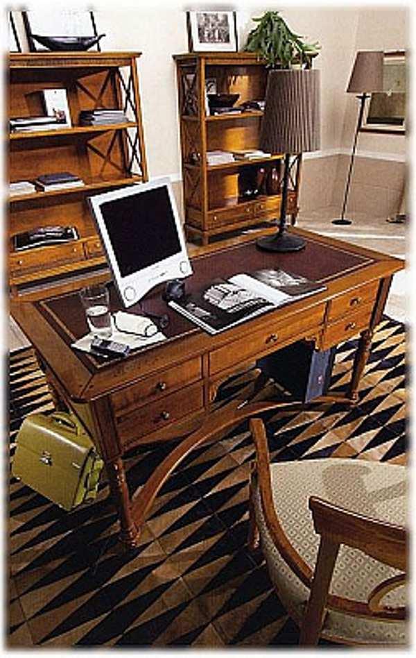 Компьютерный стол TOSATO 21.32
