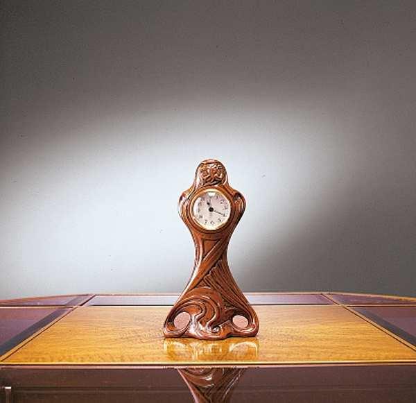 Часы MEDEA 897