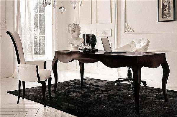 Письменный стол AVENANTI VR1 401