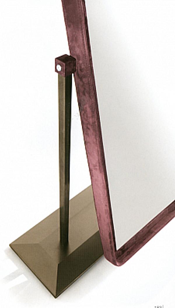 Зеркало LONGHI (F.LLI LONGHI) Y 332