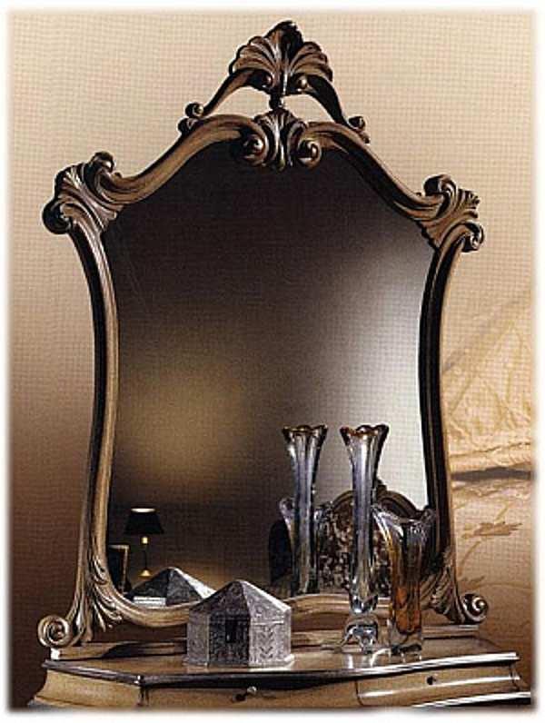 Зеркало ANGELO CAPPELLINI 18703