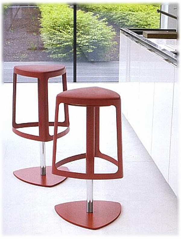 Барный стул BONALDO SB 57