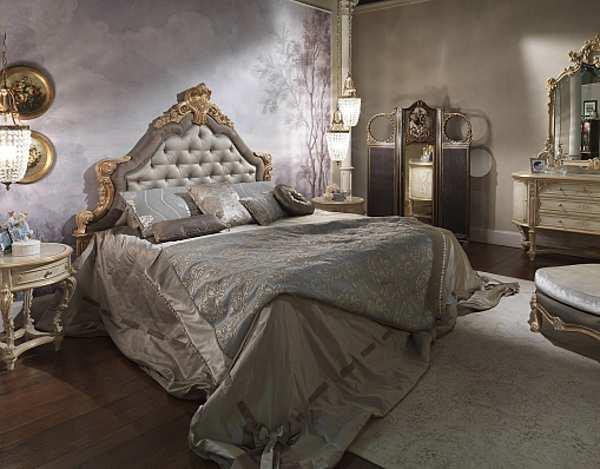 Кровать CITTERIO 2553
