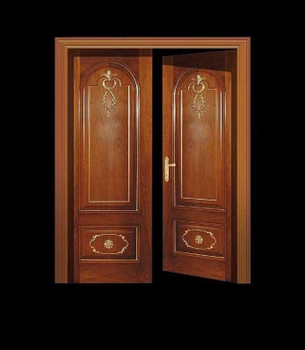 Дверь межкомнатная ASNAGHI INTERIORS PR8002